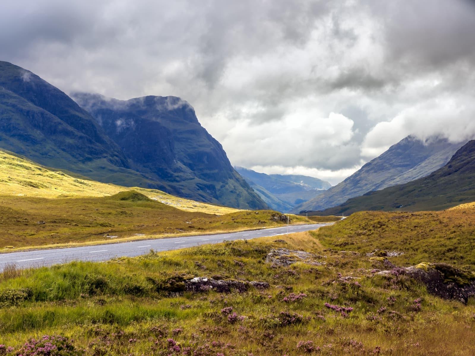 Schottland-8215750-Bearbeitet