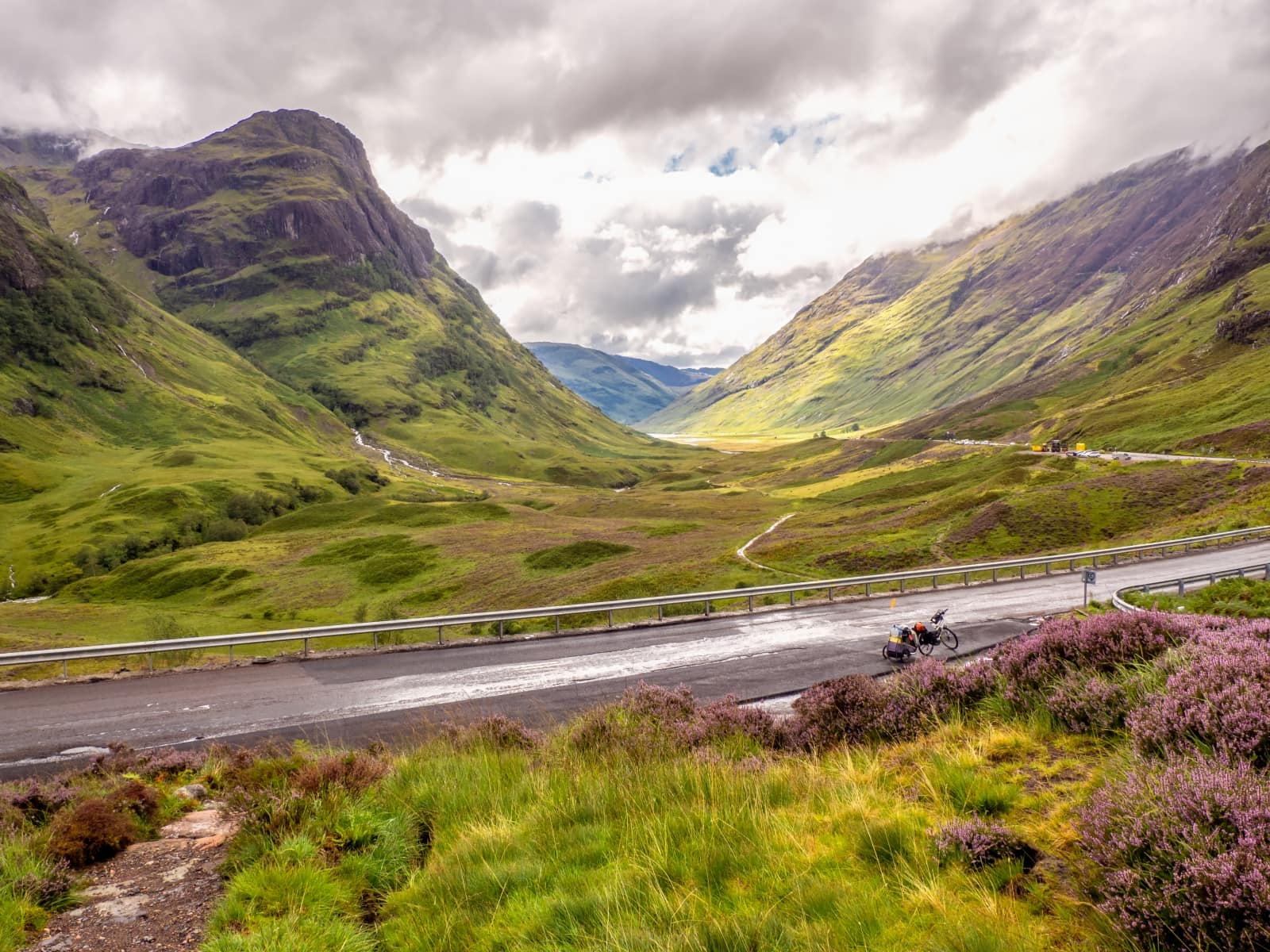 Schottland-8215787-Bearbeitet-Bearbeitet