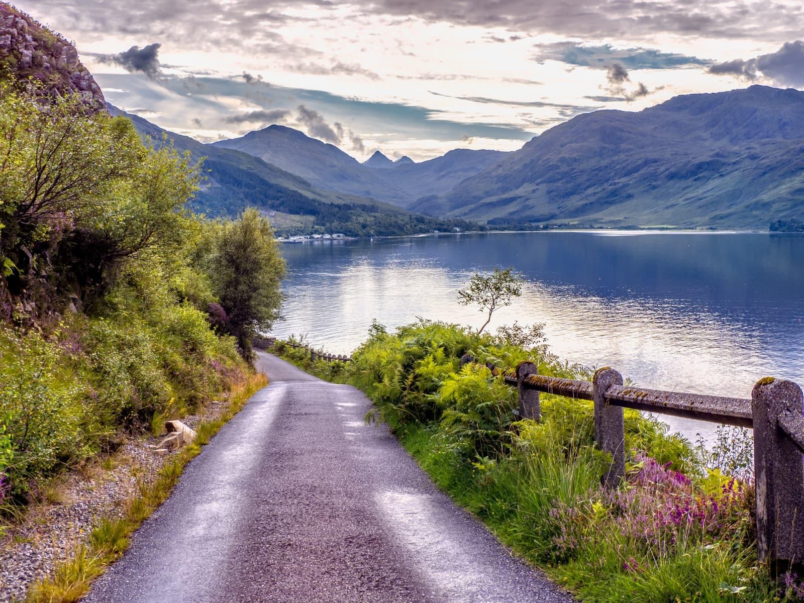Schottland-8246124-Bearbeitet