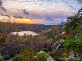 Die Schönheit Norwegens (Natur- und Landschaftsbilder)