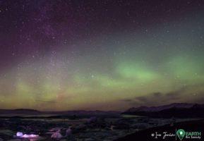 Die Schönheit Islands (Natur- und Landschaftsbilder)