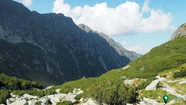 Tatra Poland