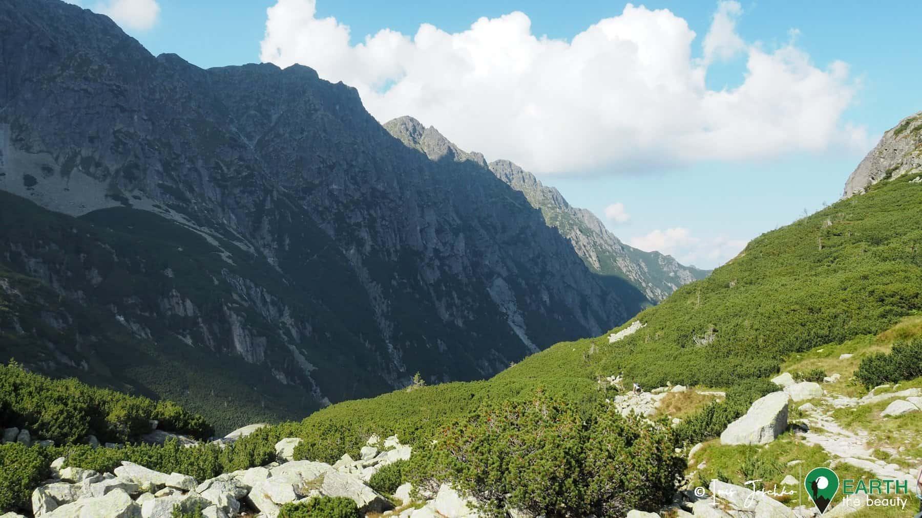 Die Schönheit Polens (Natur- und Landschaftsbilder)