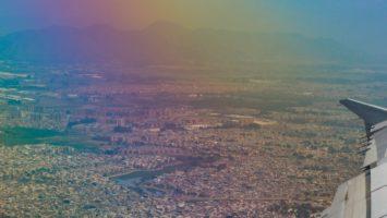 Der ultimative Guide zum nachhaltigen Fliegen 2019 – Ran an die Achillesverse des Tourismus
