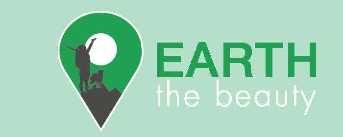 Earththebeauty